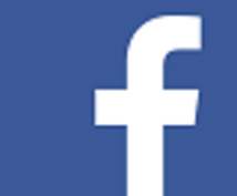 【15万人】超のFacebookページにてFacebookアプリ等紹介させて頂きます。