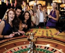 オンラインカジノで安定して副収入を得る方法教えます ☆カジノ以外、他の投資にも応用出来る情報です!