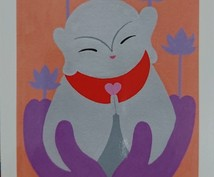 道を開くアドバイス!日本の森羅万象からお答えします 【神々と大地の神託】日本ならではのオラクルカードで高次の助言
