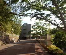 【現役大学生が】気になる京都市の大学リポートします!