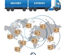 中国タオバオ代行 USAサイト購入代行承ります 個人輸入及び海外仕入れの強い味方!!