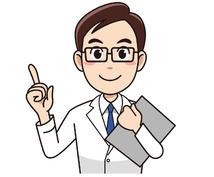 【適職診断】キャリア理論に基づいた適職診断テストであなたにピッタリの仕事を探してアドバイスします!