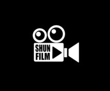 ロゴのアニメーション制作を承ります 低料金での動画制作依頼をご希望の方