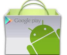 あなたのスマホサイトをgoogleplay用アプリにします。