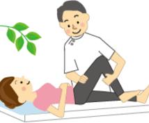 鍼灸師が、腰痛・肩こり・筋痙攣等の対処方法応えます 急な腰痛、肩こり、こむら返り、なんか痛い等何でもご相談下さい