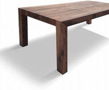 ご新築で家具を検討中の方へ、オリジナルの家具をデザインします