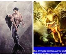 職場の人間関係のお悩みに天使からアドバイスします ★転職する?苦手な人へはどう対応?など困っている方へ
