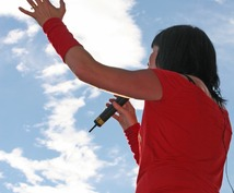 あなたにピッタリのヴォーカルレッスンをします 歌がもっと上手に♪やさしいヴォーカルワンポイントアドバイス!