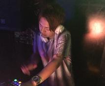 DJ初心者にオススメ!機材の選び方、アナタにあった選び方教えます!