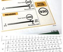 結果保証!✅ 本質的3ステップ暗記法お教えします 「凡人」が進学校で評定平均4.8・「学年1位」を獲った方法