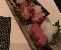 大阪で接待に使える料理屋教えます 接待に使える小洒落たちょっとイイトコロを教えます