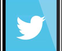 【自動化ノウハウ&返金保証付】Twitterのフォロワーを無料で数千人増やす方法を教えます