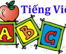 ベトナム語会話•練習受けます ベトナム語を勉強している方、ベトナム人付き合っている方。