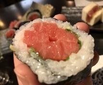 京都グルメ・秘密のメニューを紹介します 「メニューにないお料理」を食したいあなたへ
