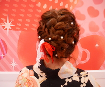 現役美容師が髪の毛のお悩みお答えします ヘアケア スタイリング カラー 髪の毛でお悩みの方へ