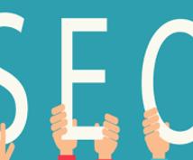 SEO対策!ブログコメントに被リンク50個作成ます 最新SEO対策! 高品質のニッチな被リンク・バックリンク!