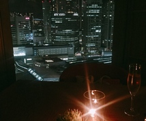 東京・札幌 あの娘をオトすデートプラン提案します デートプランを考えるのが苦手なあなたに!