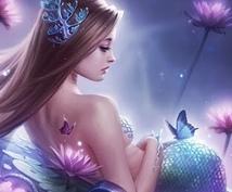 女性限定♡【魂のエステ】セクシャルヒーリングします 愛は生命の源♡美しく魅力的で愛される女性にします。鑑定付き♡
