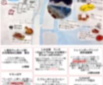 品川×水族館のデートプランを提供します どこ行く?何する?迷える男子へ女子目線でプランを提供します!
