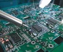 電気系メーカー就職、スキル習得のアドバイスをします メーカー就職を考えている大学生さん、業界の現状を教えます!