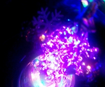 シータヒーリング(R)の無条件の愛と光を送ります 心とからだに愛のシャワーをふりそそぎます(^^)
