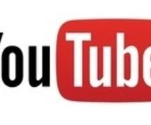 動画宣伝のお手伝いをします 登録者1万9000人いるチャンネルで宣伝動画を紹介します