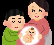 男性不妊やLGBTカップルに子供授かる方法教えます どうしても赤ちゃんが欲しい方へ(男性不妊・LGBTカップル)