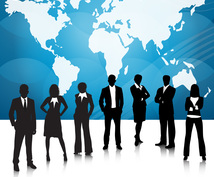 あなたのビジネスを私のメディアでプロデュースします 個人でビジネスをされている人を全力で応援致します。