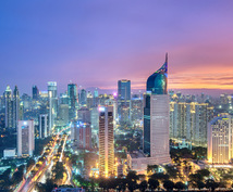 東南アジア駐在についてご相談に乗ります 新卒または第二新卒で東南アジアに駐在するため転職活動中の方へ