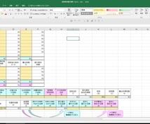 源泉徴収簿計算表を譲ります 年末調整業務に追われている経理事務の人におすすめです。