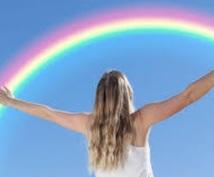 人生好転【総合鑑定】今後の方向性をお伝えします ❤️天職・使命・才能・独立・転職時期・結婚・恋愛・金運など