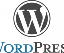 WordPressでスクレイピングサイト構築します 副業サイトを始めたいあなたへ。現役Webエンジニアが3日で