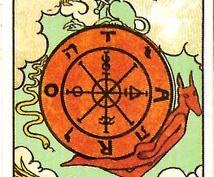 あなたの出生時間を調べ、割り出し、検証します 出生時刻不明でお困りの方!あらゆる占術を駆使した独自の方法!