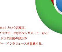 【WEB】Webサイトのお悩み相談