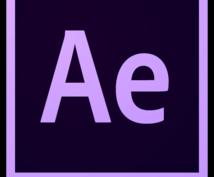 テンプレを、購入・編集・出力まで全部代行します 【AE】高品質テンプレを、購入から出力まで全部お手伝い!!