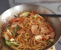 cooking 初心~中級者に料理 基本教えます あなたも肉じゃが回鍋肉麻婆豆腐curry1人でできるかも!?