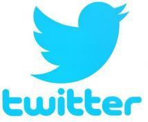 1週間!!全力でTwitterコンサルします Twitter運用コンサル(フォロワー増加、集客、宣伝)