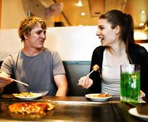 飲食店のメニューブックの翻訳(英中韓他)をします 外国人旅行者に人気のお店になって外国人の口コミ高評価店舗に。