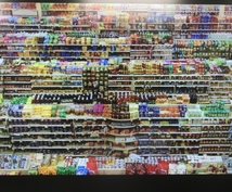 食品の表示に関してのご相談を承ります 食品表示でお困りの方に、解決策をご提案します。