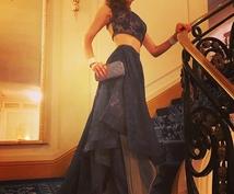 モナコ公室の舞踏会に参加するまでを、お話します 何か変えたい、楽しみたい、もっと素敵な人生にしたい!あなたへ