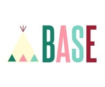 BASEやSTORESの設定代行します ネットショップを運営したい方に、初期設定をお手伝いします
