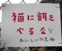 詩OK、英語から日本語、日本語から英語に翻訳します 詩などの抽象的なものを翻訳したい方にオススメです