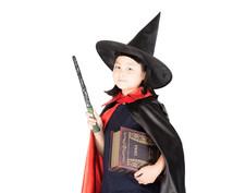 10歳までのお子様を勉強好きにする子育て法教えます 億万長者に学んだ子供が自発的になる「子育ての秘訣」教えます