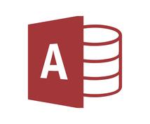 MS Accessでシステム作成します 今行っている業務をシステムで効率化!