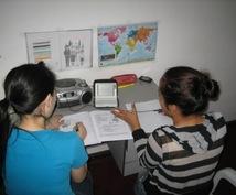 英語留学を希望している方へ、格安且つ効果的なフィリピン留学を説明します。