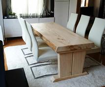 宮城県近郊の方DIY出張サービス致します 棚の設置、床張り、木製家具の加工などお手伝いいたします!