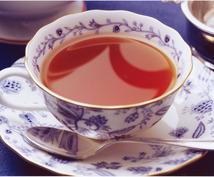 花粉症に良い!美味しいやまもも「紅茶」の作り方!
