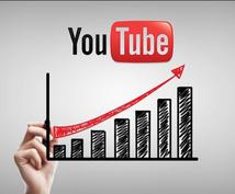 YOUTUBE動画を1ページ目にランキング上げます ★プラチナ★Youtubeの動画をトップページに表示させます