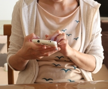 男性から女性宛のメール添削します 夫婦・男女問題専門のカウンセラーが奥様や彼女宛のメールを添削