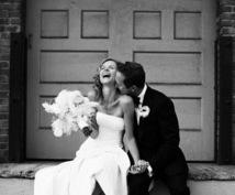上手くいかない恋愛、成就させます 上手くいかない婚活、恋愛、婚活成就させます。